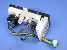 Mopar 55055459AF Selector Or Push Button