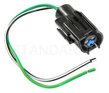 Handy Pack HP4400 Connector/Pigtail (Radiator)
