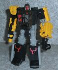 Transformers Earthrise War For Cybertron IRONWORKS Complete Deluxe Wfc For Sale