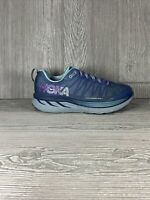 HOKA ONE ONE Challenger ATR 4 Women's Size 6.5 Cushioned Trail Athletic Sneakers