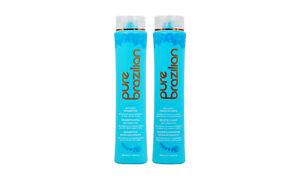 Pure Brazilian Shampoo, Conditioner FREE SHIPPING!!!