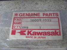 NOS OEM Kawasaki Carb Jet Needle (5CN17) 1979 KZ1000-E1 KZ1000A3A 16009-1032
