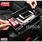 Chevrolet Chevy Equinox Car Interior Accessories Center Console Organizer Tray  for sale