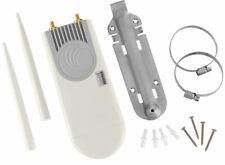 Cambium New ePMP 1000 Hotspot C024095H021A 802.11n 2.4GHz Wi-Fi Access Point, US