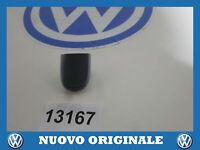 Cover Handle Side Guide Cap Door Handle Passenger Side Original VW Golf 5