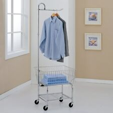 Organize It All 17167 Laundry Center