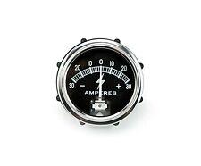 +/-30 AMP 2-inch Ammeter Gauge BW2456