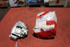 NEUE MERCEDES  SPRINTER A9024200502 - Bremssattel  links