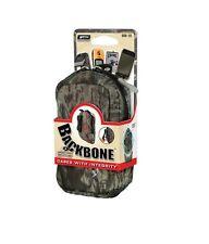 Niteize Nite Ize Backbone Case Mossy Oak Camo BB-10 - # NBB-03-10MO Size 10 NEW