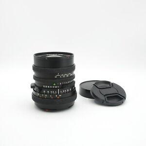 Hasselblad C/F 500 Carl Zeiss Distagon 4/50 T* Objektiv