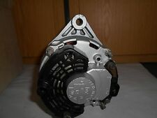 Generator f.  R14, Talbot Samba, Peugeot 104, 205 I, II (0986121090) A 12 R 8