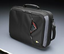 "Pro LT18 18"" tablet laptop computer bag for Samsung Galaxy 18.4 View WiFi case"