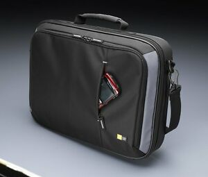 """Pro GT83 18"""" laptop bag for MSI 17.3 GS75 GS72 G GS gaming 18.4"""" GT83VR Titan"""