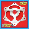 GO KART SPROCKET CARRIER 25mm AXLE 6mm & 8mm KEYWAY NEW HUB P/No.SC25 6+8