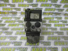 BLOC HYDRAULIQUE ABS REF.0273004283 / 0265220405 VW PASSAT / AUDI A6 2.5 TDI