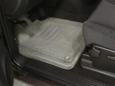 Lund Front Catch-All Floor Mat 2-Piece For 80-97 Bronco / F-250 #602024