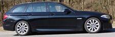 Eibach Sportline Tieferlegungsfedern für BMW 5er F11 Touring 45/40mm 01-20T