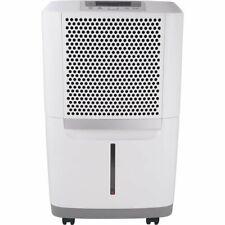 Frigidaire Fad704Dwd 70 Pint Capacity Dehumidifier (Certified Refurbished)