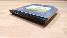 ASUS X61S series - Masterizzatore per DVD-RW SATA lettore CD optical drive 2