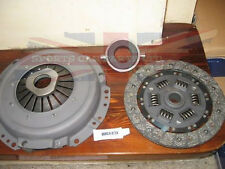 New Borg and Beck MGB 3 Piece Clutch Kit 1963-80
