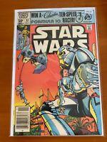 Star Wars 53 - Comic Book B42-55