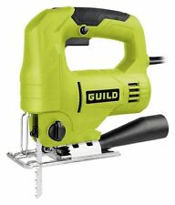 GUILD 550W Variable Speed Jigsaw PSJ550GL (R 4553515 DY)