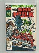 The Savage She-Hulk Comic Book Lot ~ Avengers ~ Movie Hot!