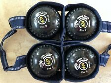 THOMAS TAYLOR Vector Bowls Size 0 with carrier