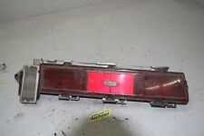 Heckleuchte R Rechts Chevrolet Caprice tail light right 5968458 1977 lamp