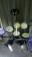Roland Drum Sets & Kits