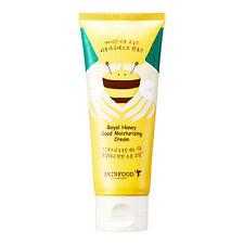 [Skin Food] Royal Honey Good Moisturizing Cream 100g