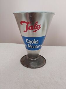 Tala Cooks Dry Measuring Cup
