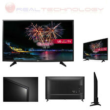 "LG TV LED 43"" LG 43LJ515V FULL HD EUROPA BLACK"