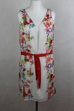 Promod Kleid Tunika Damen Gr.36,guter Zustand