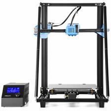 Creality CR-10 V2 Version 3D Printer Installed Size 300 300 400mm