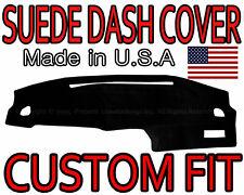 fits 1991-1994 NISSAN  SENTRA 200sx  DASH COVER DASHMAT DASH  dashboard cover
