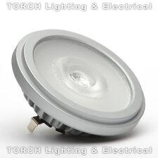 LED - SORAA VIVID AR111 SR111-18-36D-930-03 18.5W 3000k Lamp Light Bulb 00889