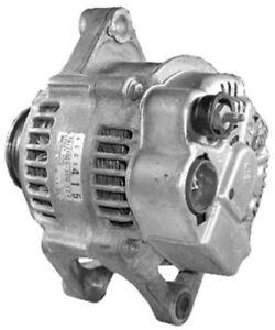 Alternator-Convertible Nastra 892082