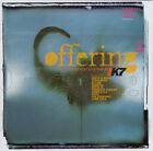 Offering 2: The Past, Present & Future Of !K7 Terrence Parker DJ Cam Lame Gold