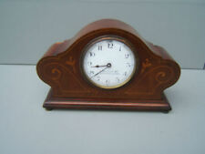 Vintage Wall Clock French Antique Wall Clocks (1900-Now)