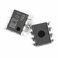 1PCS MUSES01 DIP-8 High Quality Audio , J-FET Input, Dual Operational Amplifier