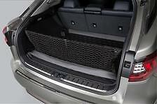 LEXUS CARGO NET RX SERIES FROM SEPT 15>  NEW GENUINE ACCESSORY