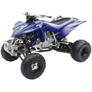 Ray MX Yamaha YZF450 1:12 Off Road Dirt Bike Toy