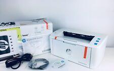 HP LaserJet Pro M15a Printer (W2G50A#B19) Open Box NEW