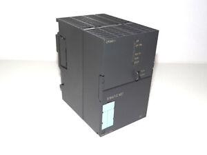 Siemens Simatic S7 6GK7343-1EX21-0XE0 CP343-1 V1.2 6GK7 343-1EX21-0XE0 Top
