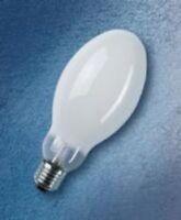 Osram HQL 125 Lampada a scarica