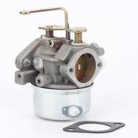 Carburetor For MTD Snowblower 31AE640F352 31AE640F372 31AE640F382 31AE642E515