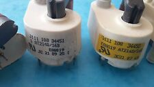 PHILIPS AT2140/16B Line Output (TV Flyback) Transformer Trafo