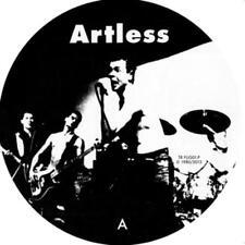 Vinyl-Schallplatten aus Deutschland (kein Sampler)