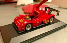 Ferrari 333 SP #50 TicTac IMSA 1:43 MgModel